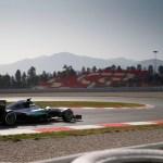 2016_Mercedes-AMG-Petronas_F1_036