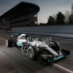 2016_Mercedes-AMG-Petronas_F1_040