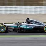 2016_Mercedes-AMG-Petronas_F1_051