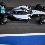 2016_Mercedes-AMG-Petronas_F1_059