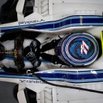 2016_Williams_Martini_Racing_006