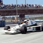 1978 Long Beach Grand Prix