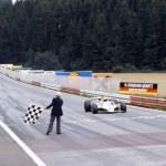 1979 Austrian Grand Prix