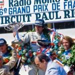 1980 French Grand Prix