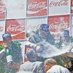1980 Argentinian Grand Prix