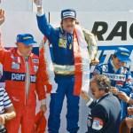 1982 Swiss Grand Prix