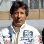 1982 Long Beach Grand Prix