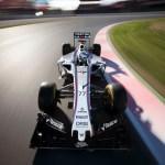 2016_Williams_Martini_Racing_049