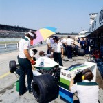 1978 German Grand Prix
