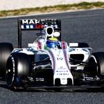 2016_Williams_Martini_Racing_058