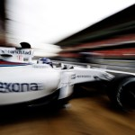 2016_Williams_Martini_Racing_060