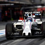 2016_Williams_Martini_Racing_064