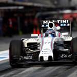 2016_Williams_Martini_Racing_064
