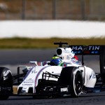 2016_Williams_Martini_Racing_065