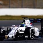 2016_Williams_Martini_Racing_065