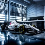 2016_Williams_Martini_Racing_072