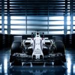 2016_Williams_Martini_Racing_073