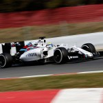 2016_Williams_Martini_Racing_076