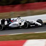 2016_Williams_Martini_Racing_076