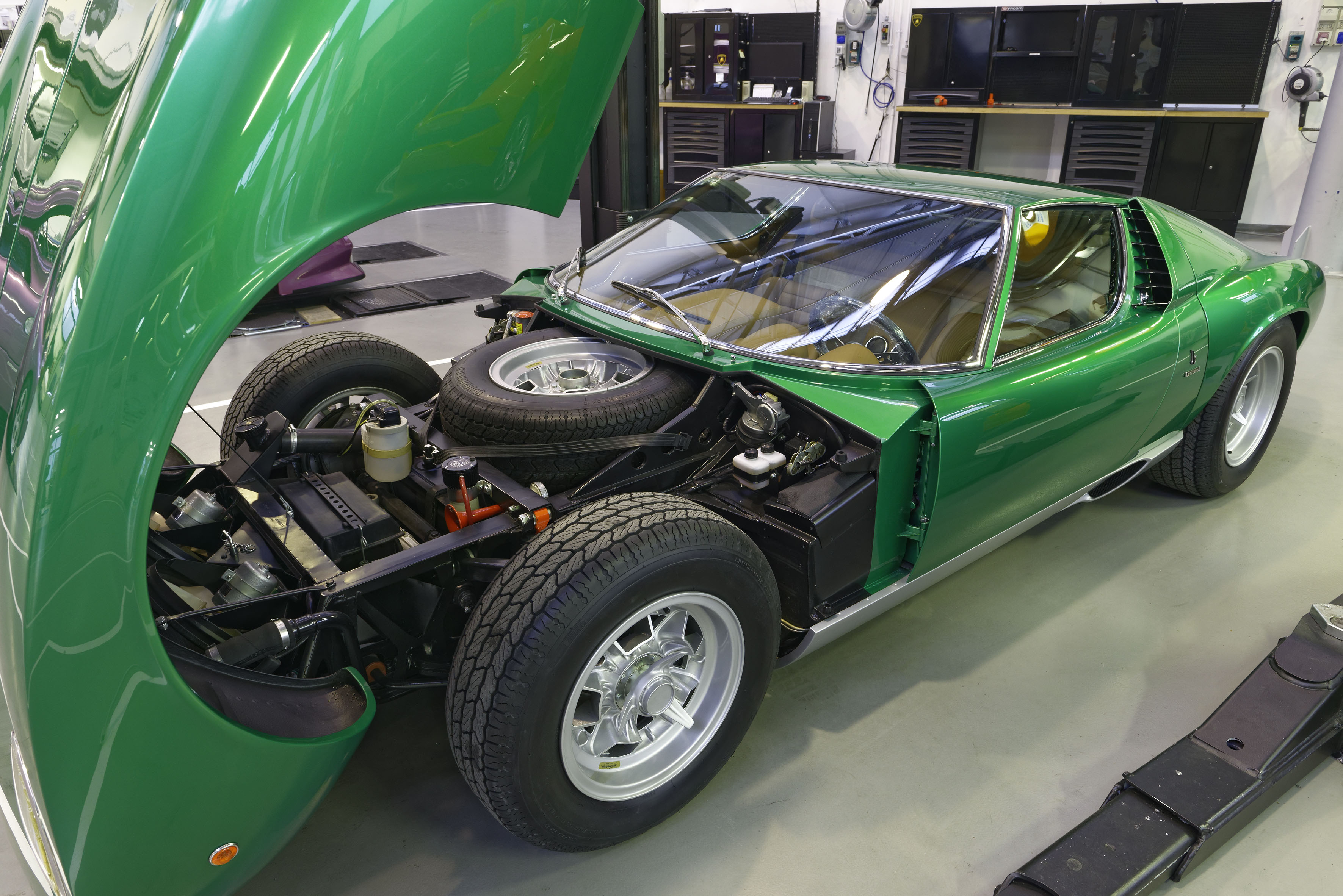 aventado speed cars aventador parts superveloce top lamborghini