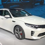 Kia_Optima_IMG_2091_opt