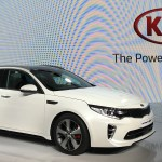 Kia_Optima_IMG_2112_opt