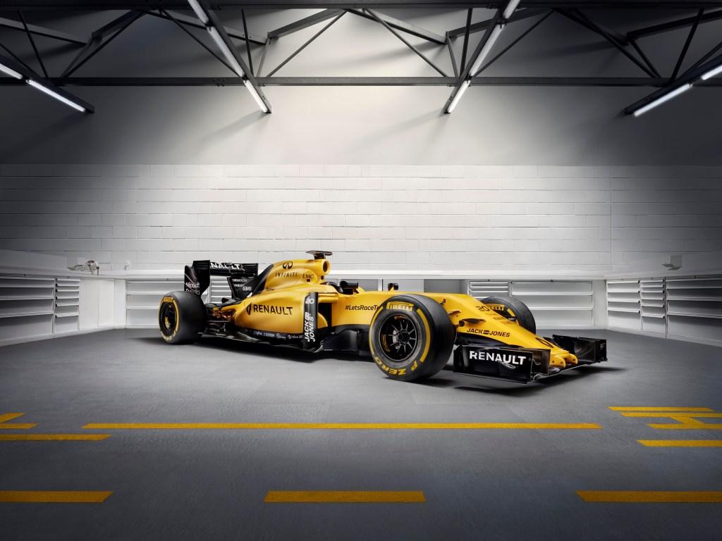 Renault_76424_global_en