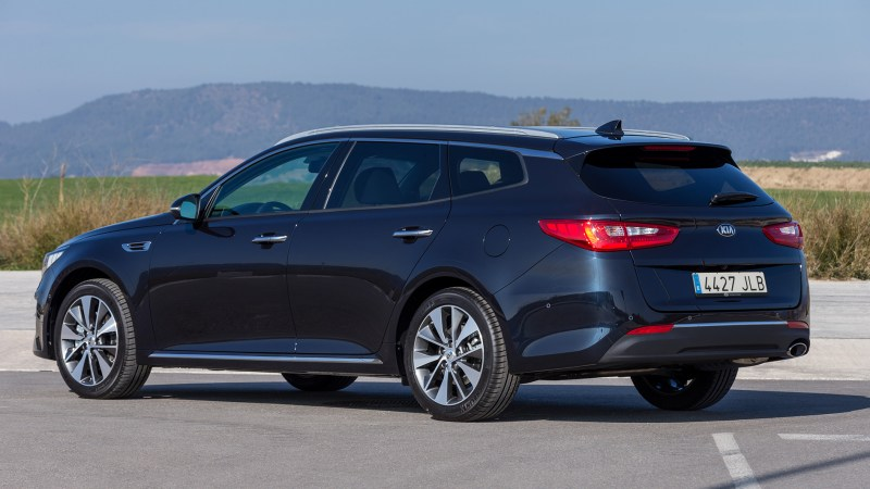 kia_optima_sportswagon_exterior_08_opt