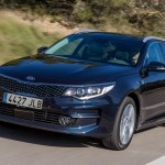 kia_optima_sportswagon_exterior_17_opt