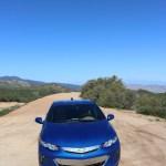 2016_Chevrolet_Volt_028