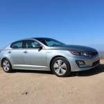 2016_Kia_Optima_Eco-Hybrid_007