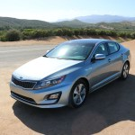 2016_Kia_Optima_Eco-Hybrid_020