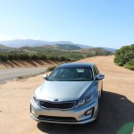 2016_Kia_Optima_Eco-Hybrid_022