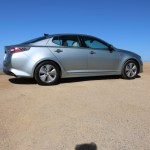 2016_Kia_Optima_Eco-Hybrid_030