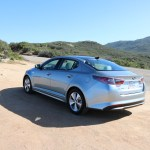 2016_Kia_Optima_Eco-Hybrid_042