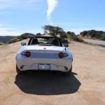 2016_Mazda_MX5_Grand_Tourer_024
