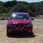 2016_Nissan_Sentra_SE_048