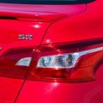 2016_Nissan_Sentra_SE_100