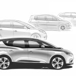 2016_Renault_Scenic_Design_001