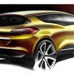 2016_Renault_Scenic_Design_004