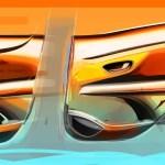 2016_Renault_Scenic_Design_013