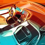 2016_Renault_Scenic_Design_015
