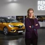 2016_Renault_Scenic_Design_018