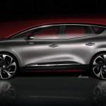 2016_Renault_Scenic_Design_020