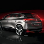 2016_Renault_Scenic_Design_021