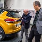 2016_Renault_Scenic_Design_044