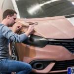2016_Renault_Scenic_Design_047