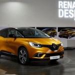 2016_Renault_Scenic_Design_048