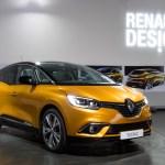 2016_Renault_Scenic_Design_049