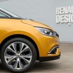 2016_Renault_Scenic_Design_050